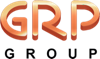Logo GRP Group